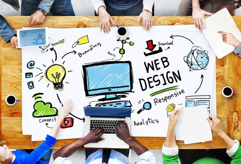 How to Simplify Your Website Design