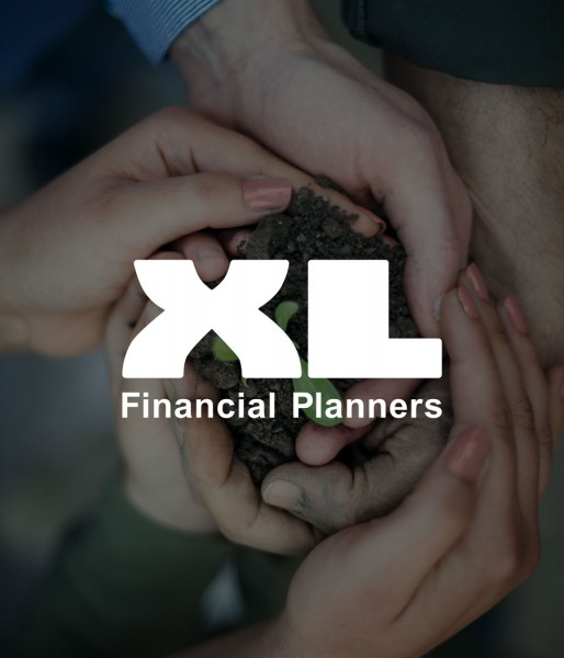 XL Financial Planners