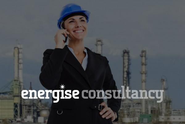 Energise Consultancy