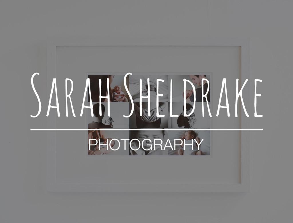 Sarah Sheldrake Photography