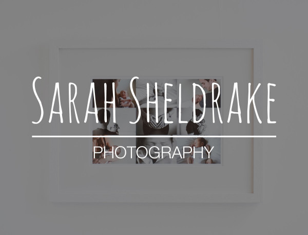 Sarah Sheldrake Photography