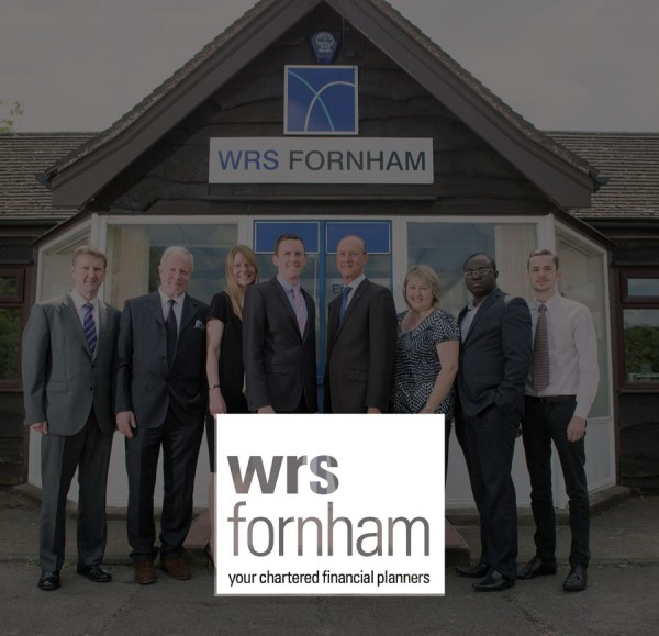 WRS Fornham