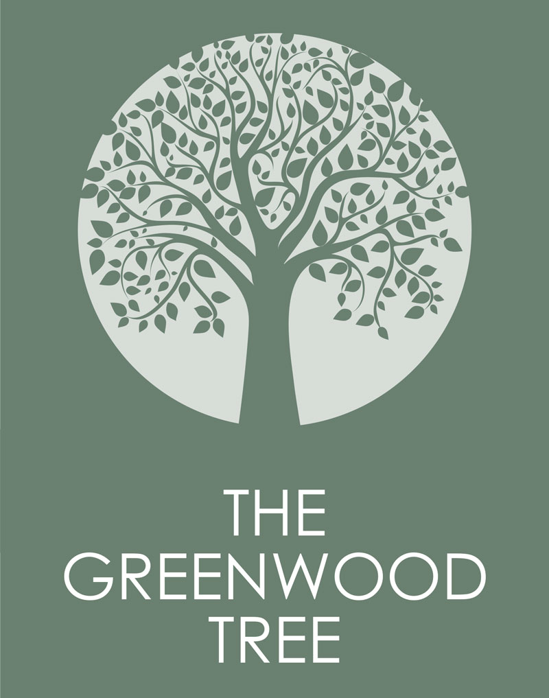 Greenwood Tree Cafe