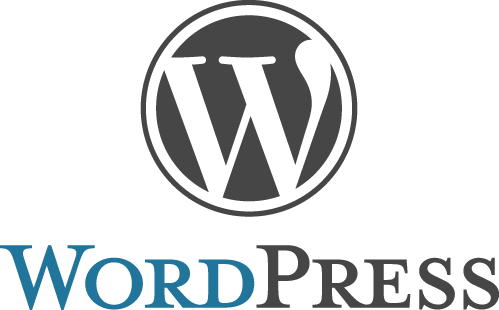 Why use WordPress? And what is the difference between .com and .org?