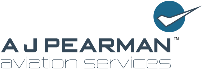 AJPearman-logo