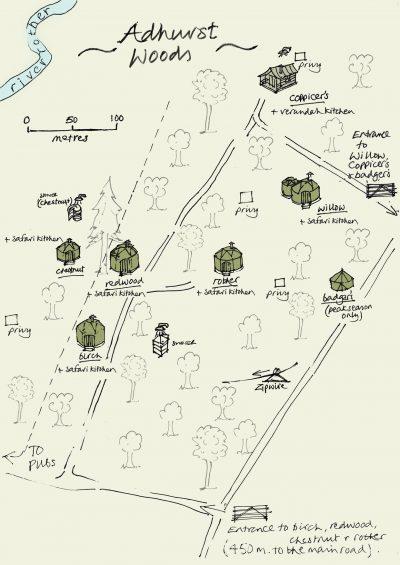 AdhurstWoods-Map