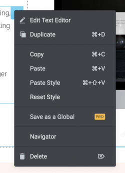 Edit-Text-Editor
